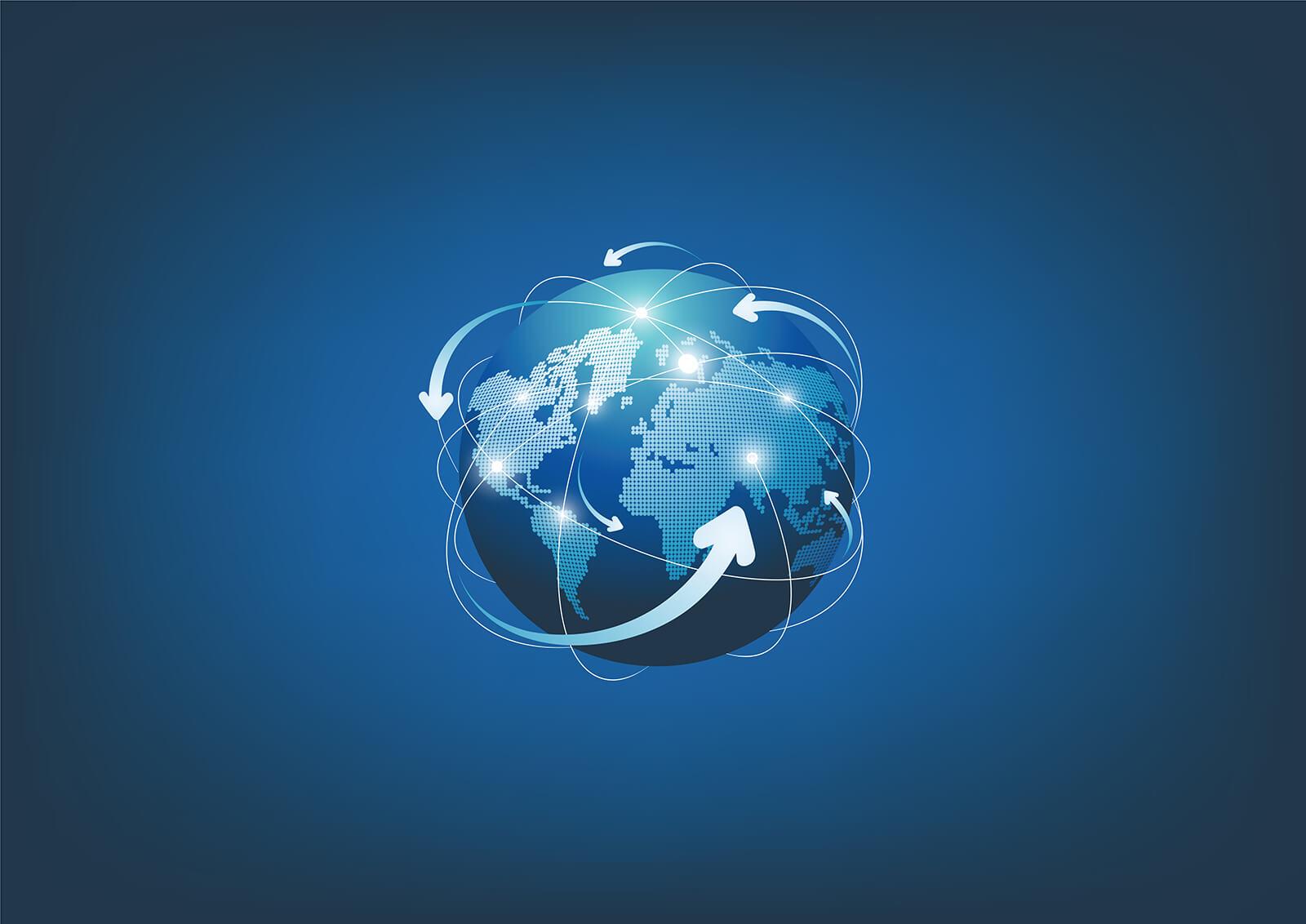 mapa-mundo-360